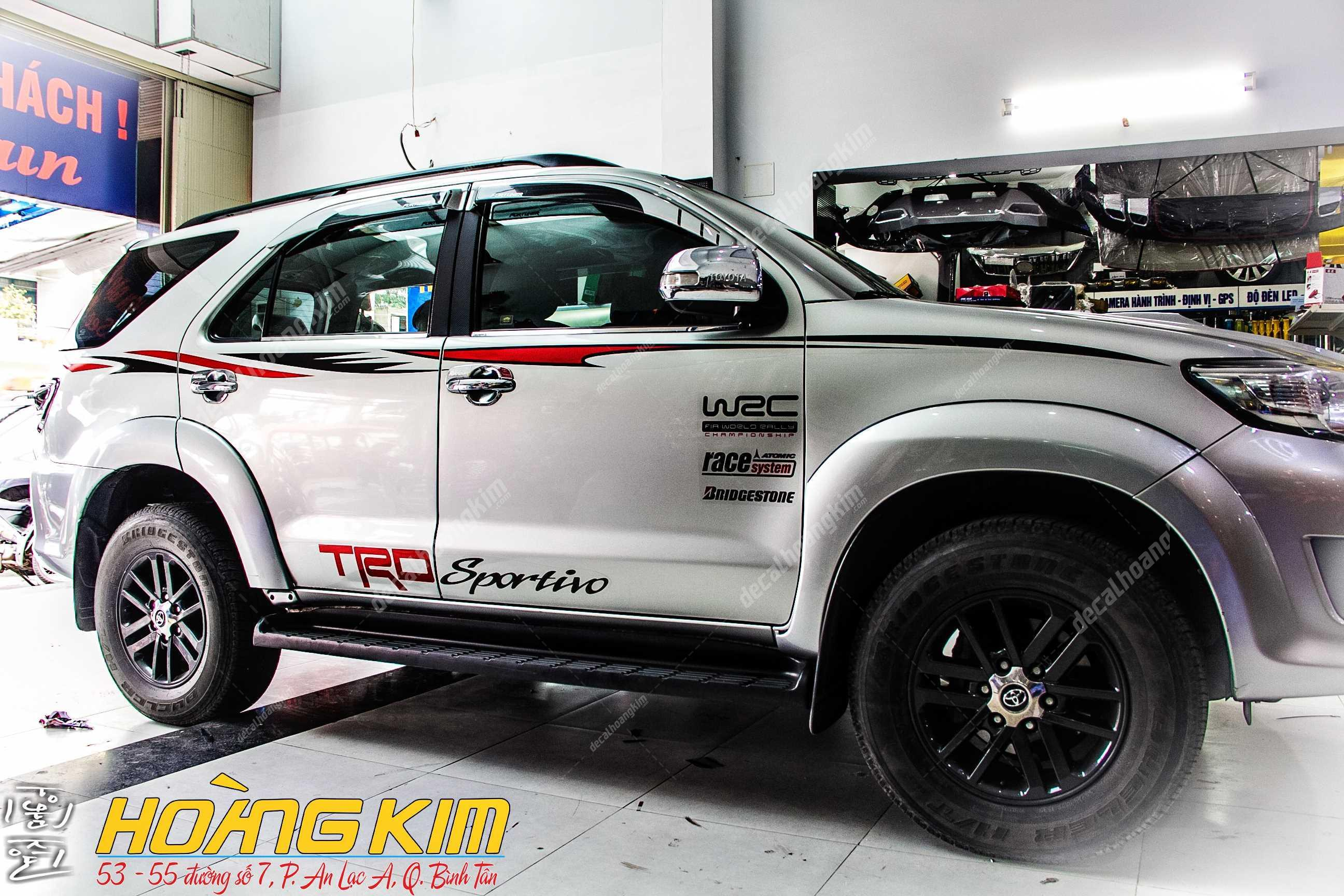 tem xe toyota fortuner tfo
